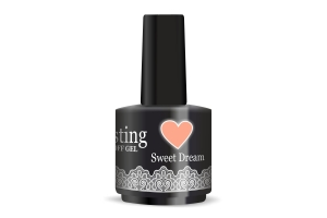 "Lasting 04 ""Candy Collection"" Sweet Dream 15 ml"