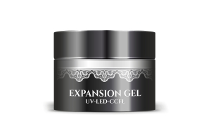 Expansion Gel