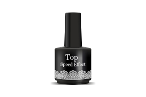 Top Speed Effect 15ml