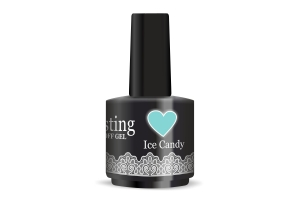 "Lasting 03 ""Candy Collection"" Ice Candy 15 ml"