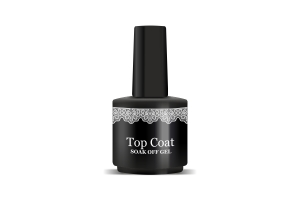 Top Coat 15 ml